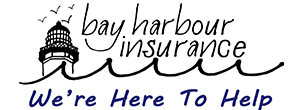 bay harbour insurance agency long island new york