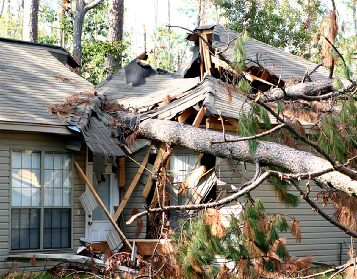 homeowners insurance and hurricanes what you need to know
