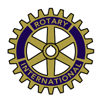 Rotary Club Of Patchogue Gift Of Life Program