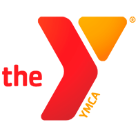 Patchogue YMCA