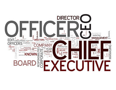 directors and officers insurance provider in long island new york