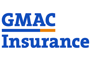 GMAC / National Casualty Insurance