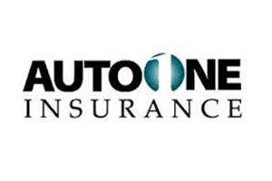 Auto One Insurance