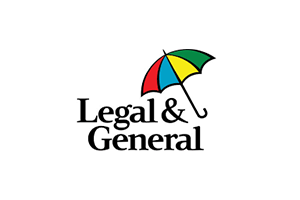 William Penn / Legal & General Insurance