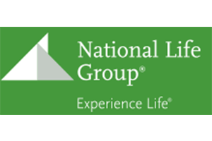 National Life of Vermont Insurance