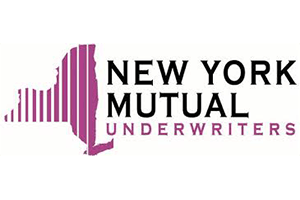 N.Y. Mutual Underwriters Insurance