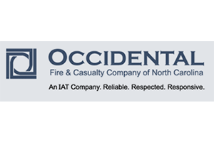 Occidental Fire & Casualty Insurance