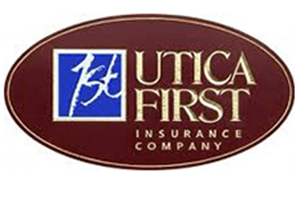 Utica First Insruance Company