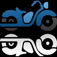 top motorcycle insurance agency in long island new york
