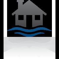 top flood insurance agency in long island new york